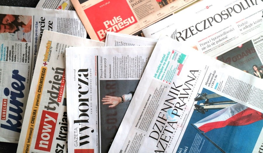 fundacja eurolege media o nas