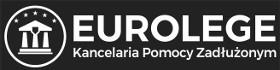 Kancelaria Pomocy Prawnej Zadłużonym EuroLege Antywindykacja
